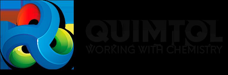 Quimtol